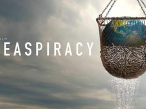 10 fatos preocupantes que o novo documentário Seaspiracy nos mostrou