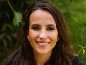 SA's CEO Carolina Galvani speaks on the Vegan Women Leaders podcast