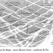 La tapisserie-II