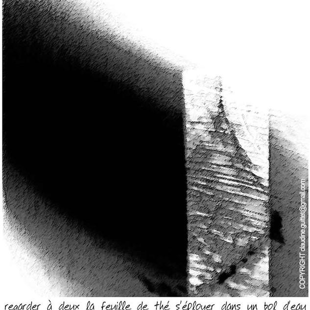 REGARDER-A-DEUX-4_DANS-LE-MARC-DE-CAFE-web.jpg