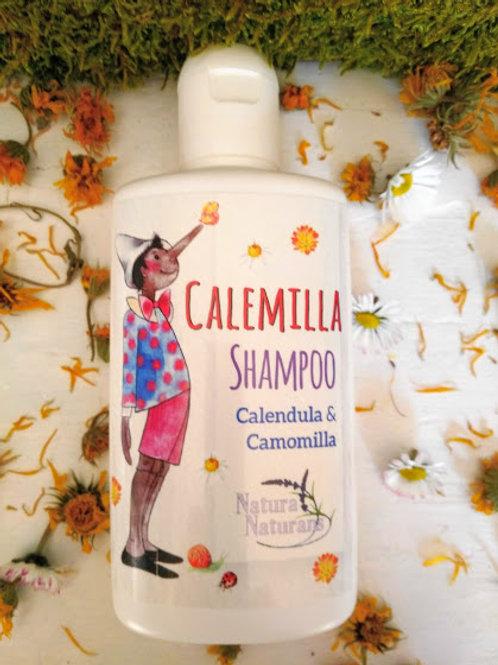 SHAMPOO CALEMILLA
