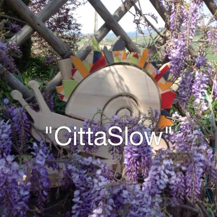 città slow