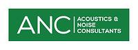 Part E sound testing, sountesters, Regs, sound insulation testing
