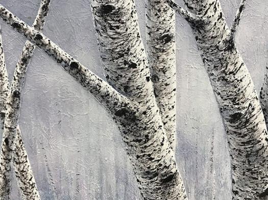 Blue-Mist-by-Gerd-Schmidt-3.jpg