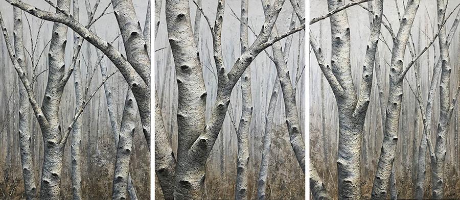 Late-November-II-by-Gerd-Schmidt.jpg