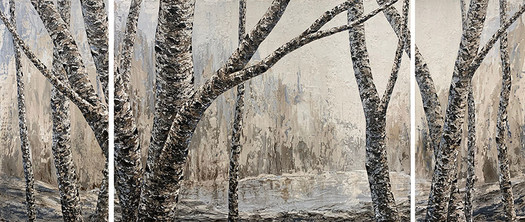 Misty-Morning-by-Gerd-Schmidt.jpg