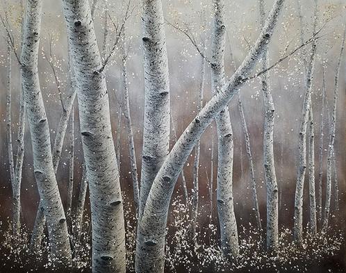 Into-the-Woods-by-Gerd-Schmidt.jpg