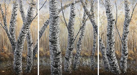 Sunlit-Forest-by-Gerd-Schmidt.jpg