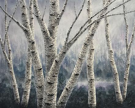 Blue-Mist-by-Gerd-Schmidt.jpg
