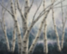 Blue Mist .jpg