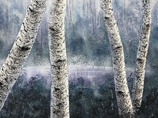 Blue-Mist-by-Gerd-Schmidt-2.jpg
