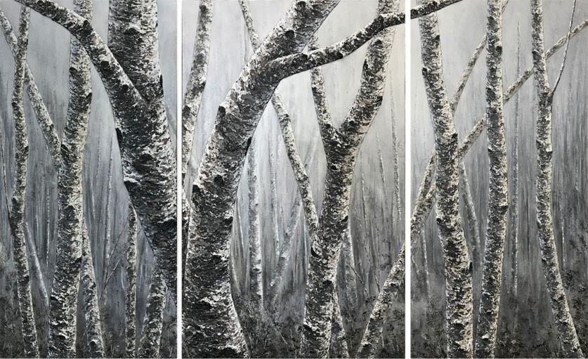 Winter-Frost-by-Gerd-Schmidt.jpg