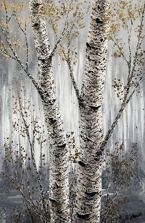 Fall-by-Gerd-Schmidt.jpg