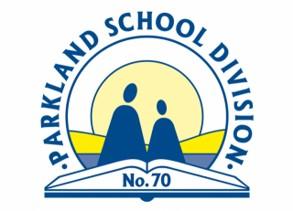 Parkland School Division 70