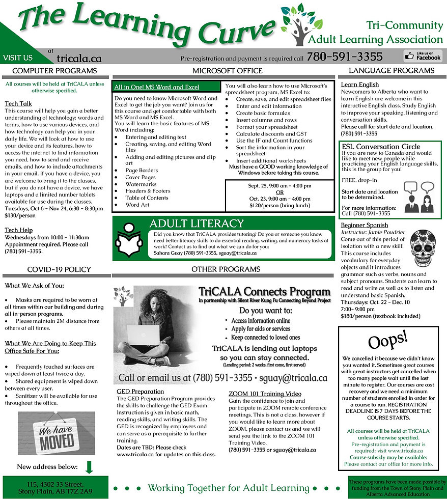 Learning Curve Sept 2020 Page 1.jpg