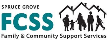 Spruce Grove FCSS