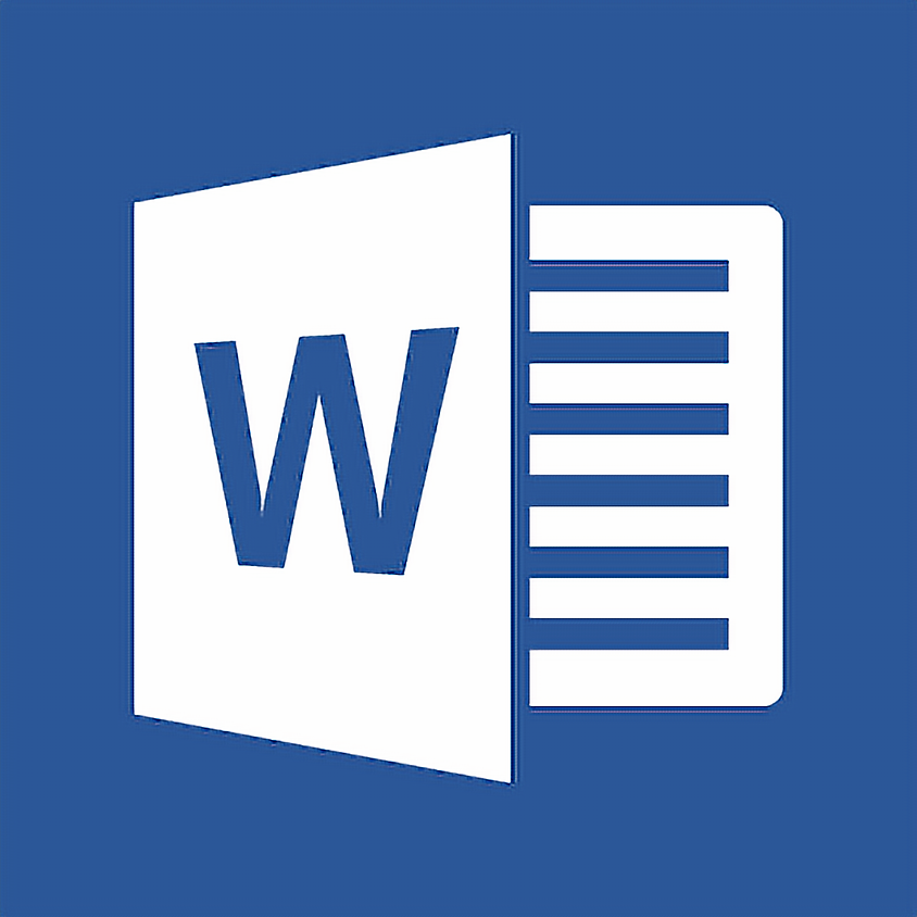 Introduction to MS Word - Stony Plain