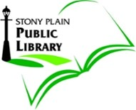 Stony Plain Library
