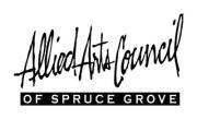 Allied Arts Council