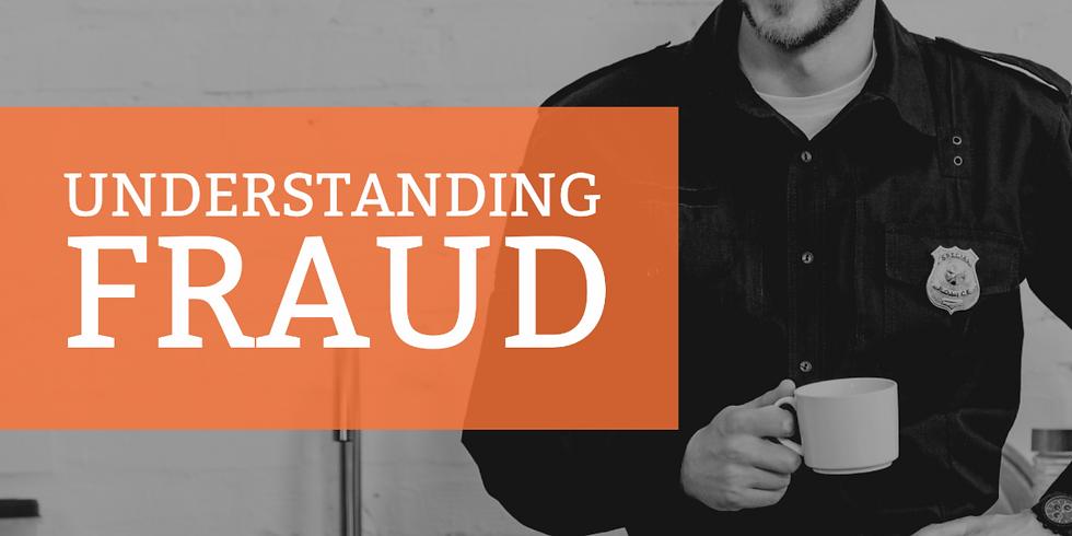 Fraud Updates