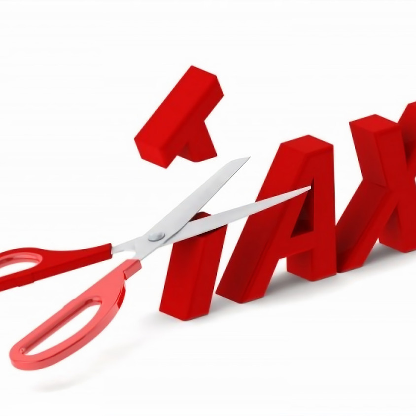 Disability Tax Credit (DTC) and Registered Disability Saving Plan (RDSP)