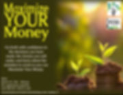 Maximize Your Money.jpg