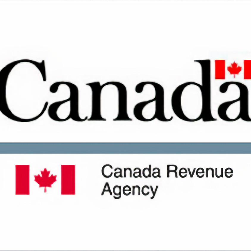 CRA Lunch & Learn: Students & Youth