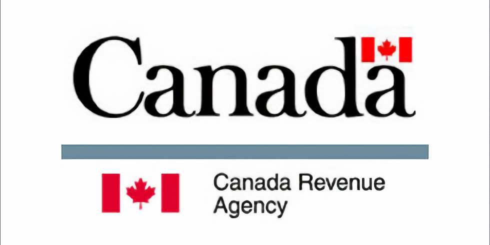 CRA Lunch & Learn: Disability Tax Credit (DTC)