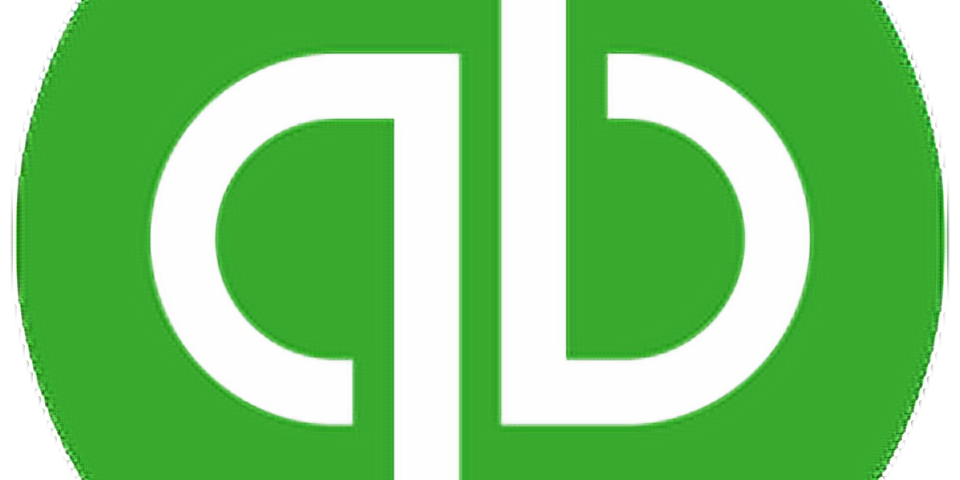 Virtual Introduction to QuickBooks