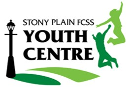 Stony Plain Youth Centre