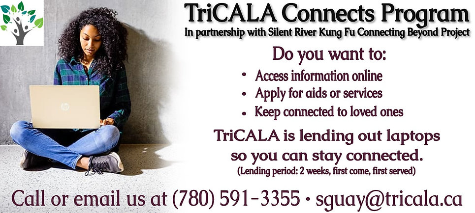 TriCALA Connects Poster.jpg