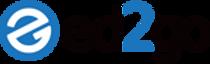 logo_ed2go.png