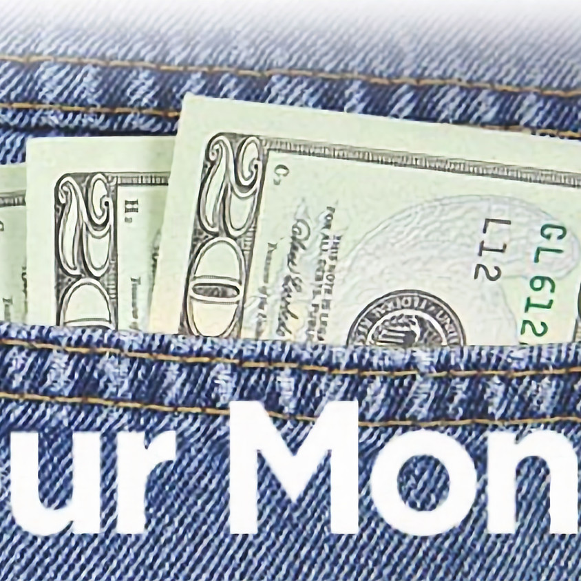 It's Your Money! Come Meet With CRA (Canada Revenue Agency)