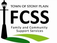 Stony Plain FCSS