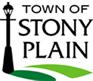TownofStonyPlain-Logo
