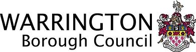 Warrington_Borough_Council (1).png