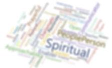 Vicar wordcloud.jpg