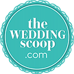 theweddingscoop.png