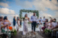 Copy-of-Skyla-&-Joseph-Bali-wedding-138.