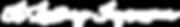 alastingimpression-white.png