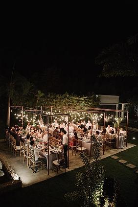 Villa Anucara, 27 Juli 2019-4.jpg