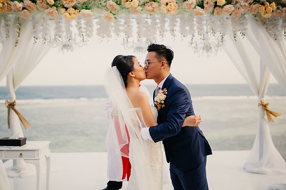 Kingsley-&-Margareth-Wedding-(5).jpg