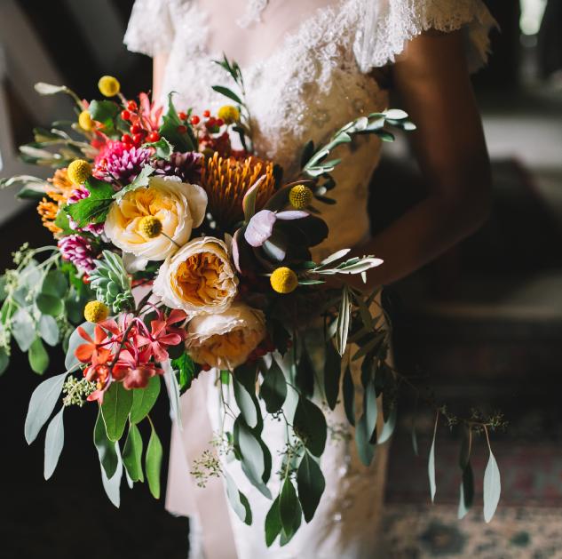 MT-Bel-Wedding-(21).png