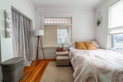 st-john-bedroom.jpg