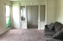 71-oak-living-room2png