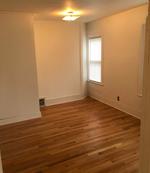 129-oak-2r-bedroompng
