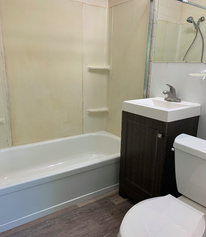 80-chapin-apt2-bathroompng
