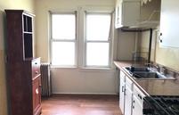 71-oak-kitchenpng