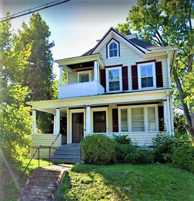 61oak-house.jpg