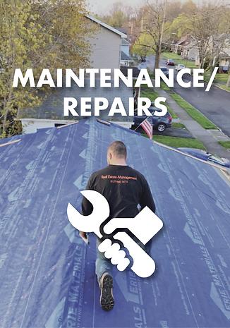 maintenance-block.png